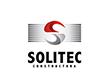 Solitec | Diseño y arquitectura